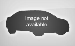 Nóng bỏng cùng người mẫu motorshow 2015